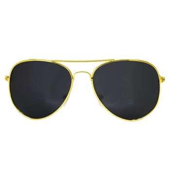 عینک آفتابی مردانه مدل ۵۶۵۴۶۵