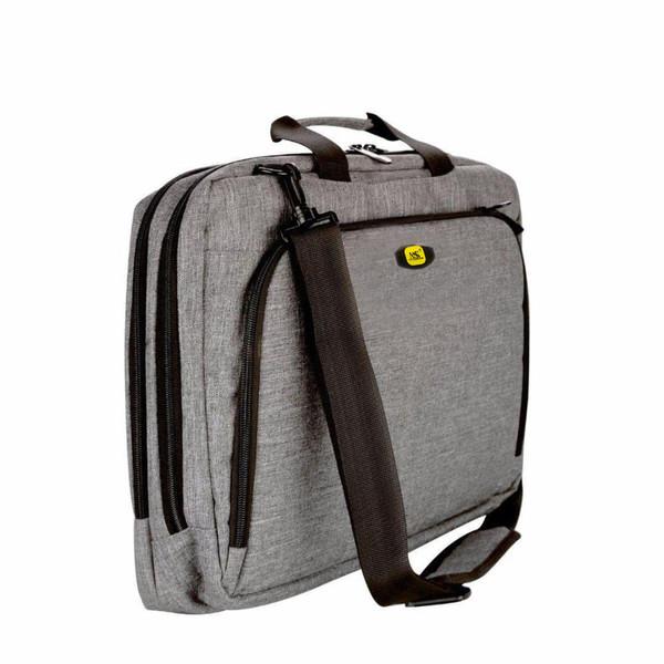 کیف لپ تاپ ام اند اس مدل 173 مناسب برای لپ تاپ های 15.6 اینچی