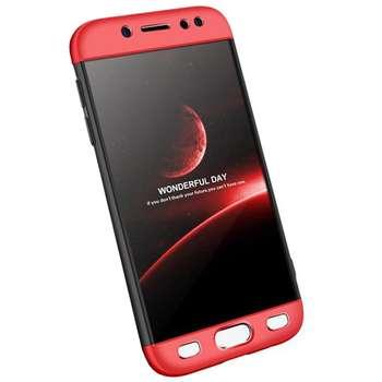 کاور مدل 030G مناسب برای گوشی سامسونگ Galaxy J5 Pro/J530/J5 2017
