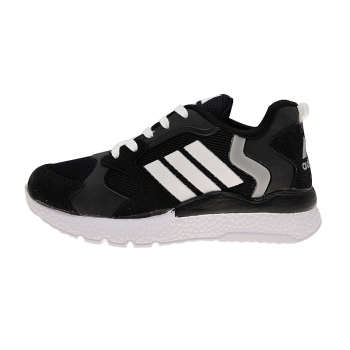 کفش راحتی پسرانه مدل 349004533