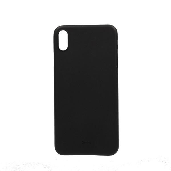 کاور بنکس مدل ultra-thin مناسب برای گوشی موبایل اپل iPhone X