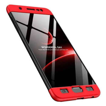 کاور مدل 030G مناسب برای گوشی سامسونگ Galaxy J2 Prime/Grand Prime Plus/G532