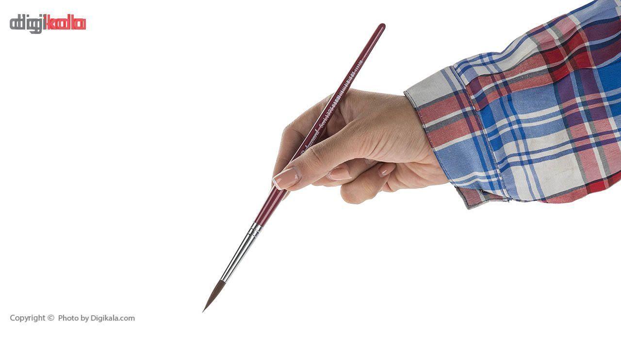 قلمو ره آورد سری 1375 شماره 0 main 1 1