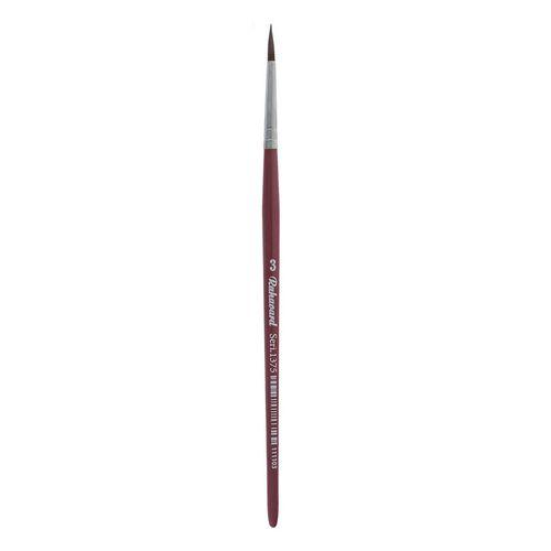 قلمو ره آورد سری 1375 شماره 3