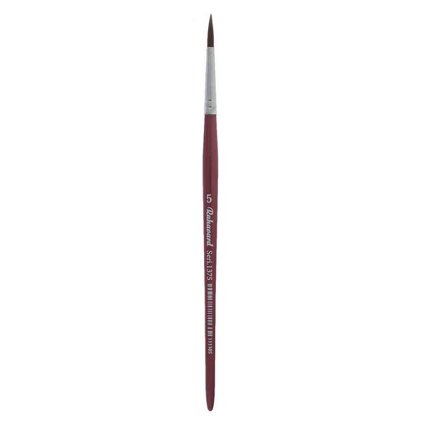 قلمو ره آورد سری 1375 شماره 5