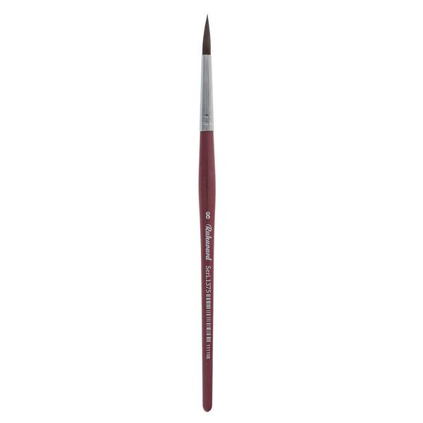 قلمو ره آورد سری 1375 شماره 8