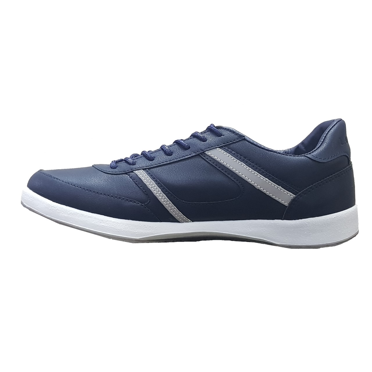 کفش مردانه مدل زامورا کد 1718