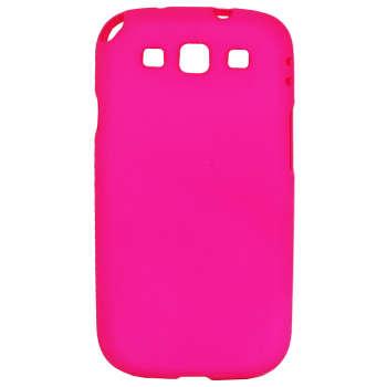 کاور مدل S-51 مناسب برای گوشی موبایل سامسونگ Galaxy S3