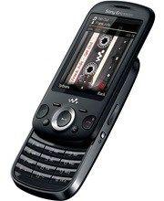 گوشی موبایل سونی اریکسون زیلو