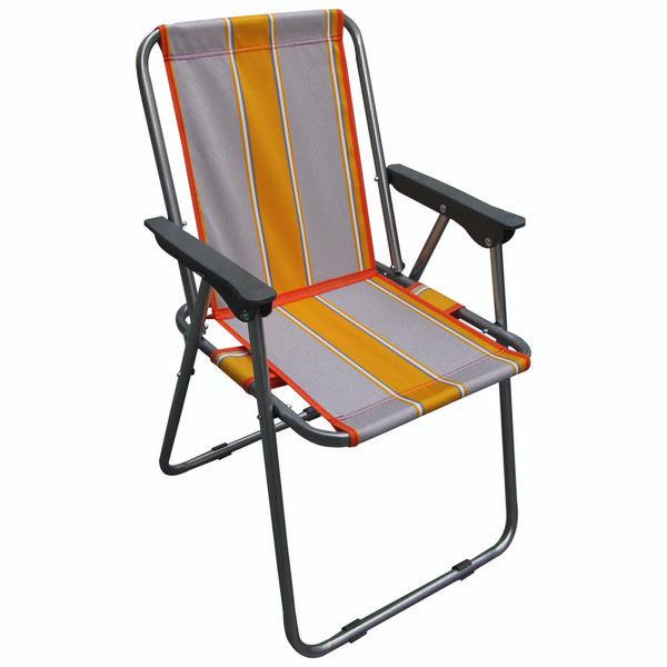 صندلی سفری تاشو تتیس مدل 24-FCC