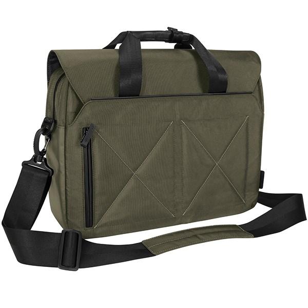 کیف لپ تاپ تارگوس مدل TBT25305EU مناسب برای لپ تاپ 15.6 اینچ