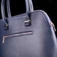 کیف دستی زنانه چرم ماکان کد DAVD-J0 thumb 44
