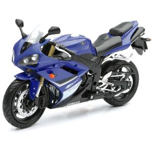 موتور بازی مایستو مدل Yamaha YZF-R1