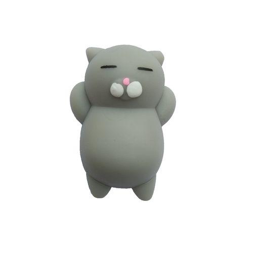 عروسک مدل CAT 3 طول 5 سانتی متر