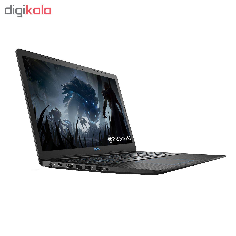 لپ تاپ 15 اینچی دل مدل G3 15-3579 - A