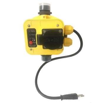 کلید اتوماتیک پمپ آب استریم مدل PC-19A |
