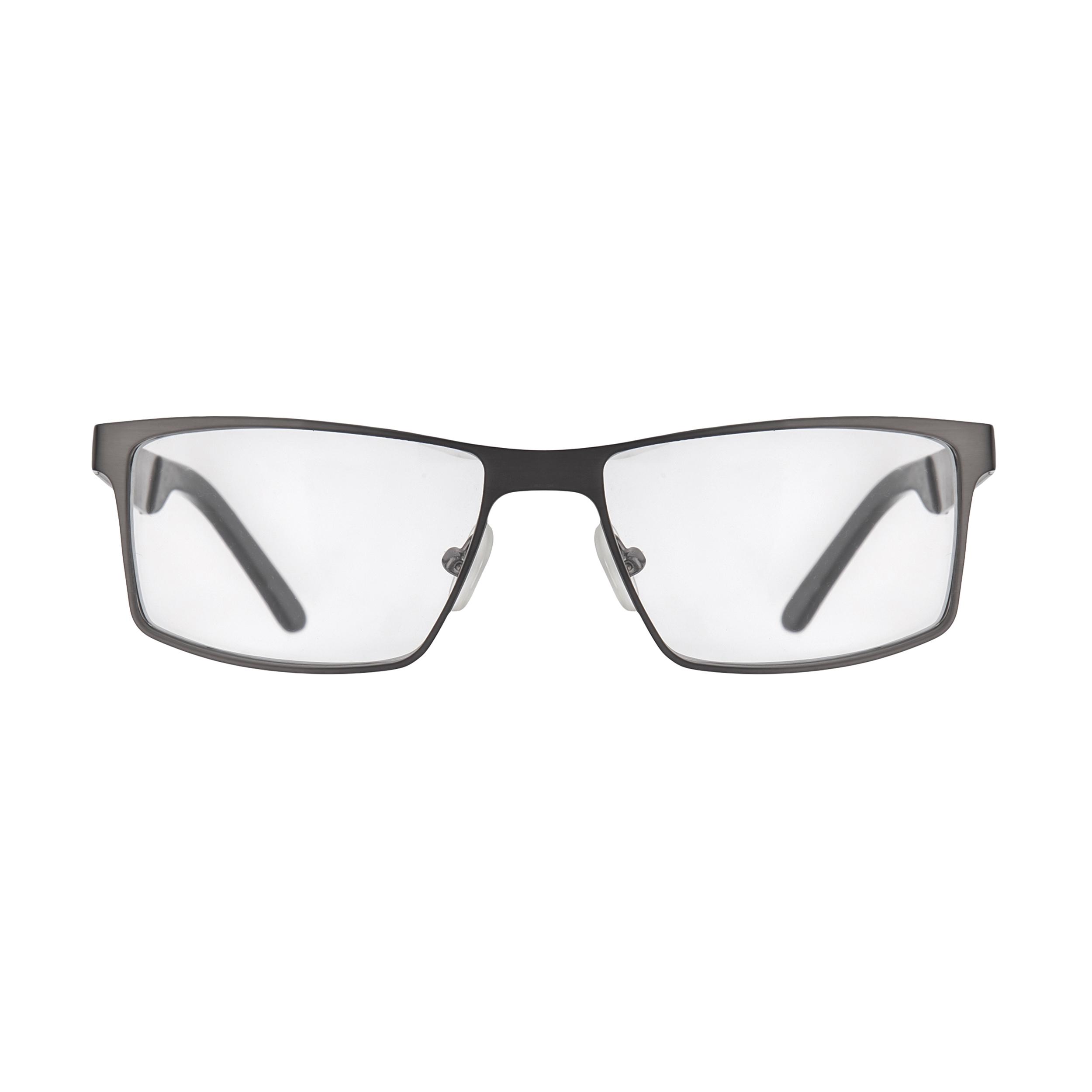 فریم عینک طبی هوگو باس مدل 82008