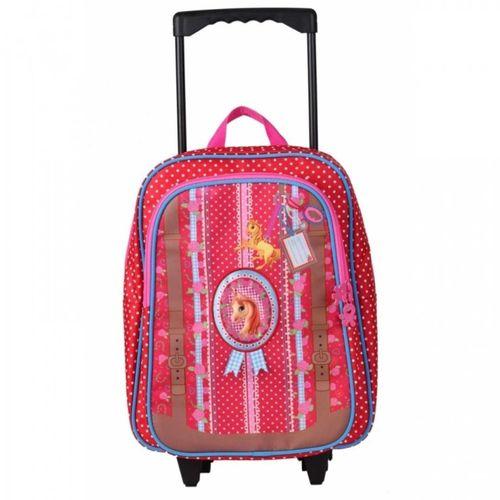 چمدان کودک اوکی داگ مدل 80411