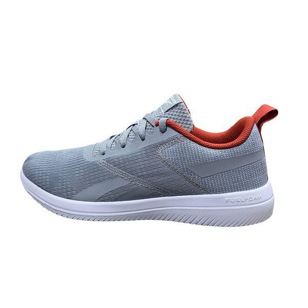 کفش مخصوص دویدن مردانه ریباک مدل EF3423