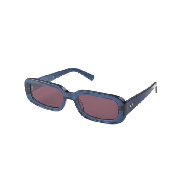 عینک آفتابی کوی مدل رابرت داونی جونیور