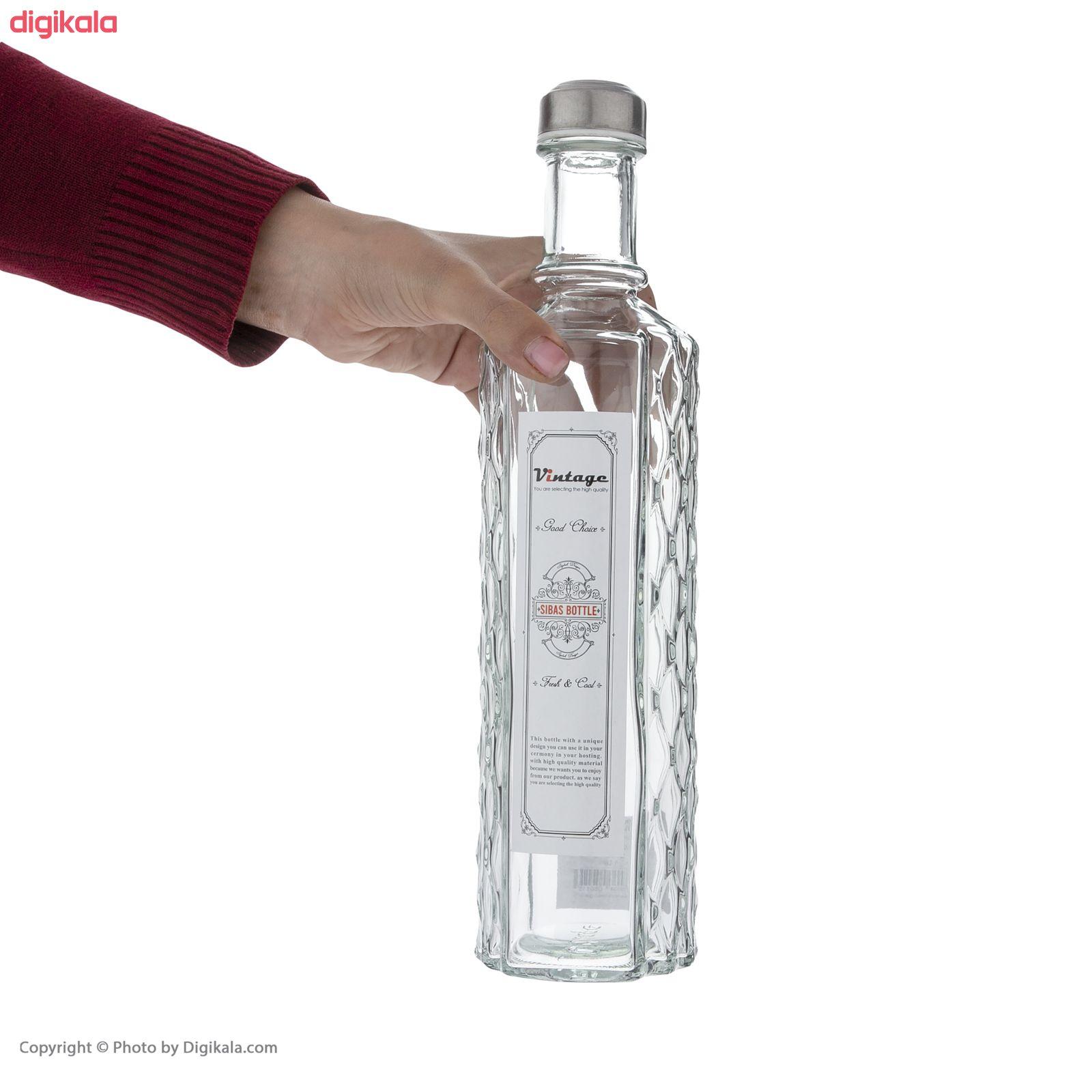بطری وینتج مدل VNG011 main 1 2