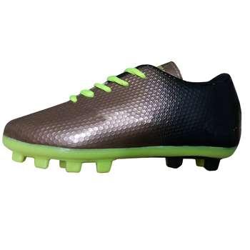کفش فوتبال پسرانه مدل cr7 2 |
