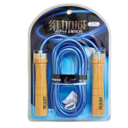 طناب ورزشی مدل  V-2012