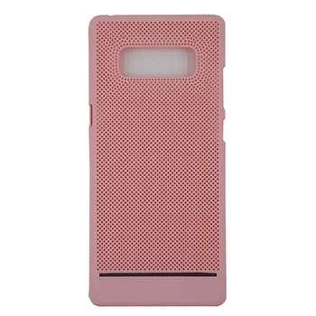 کاور گوشی مدل لوپی کد SA201 مناسب برای گوشی سامسونگ Galaxy Note 8