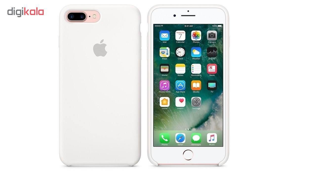 کاور مدل slc مناسب برای گوشی موبایل آیفون 7/8 پلاس main 1 1