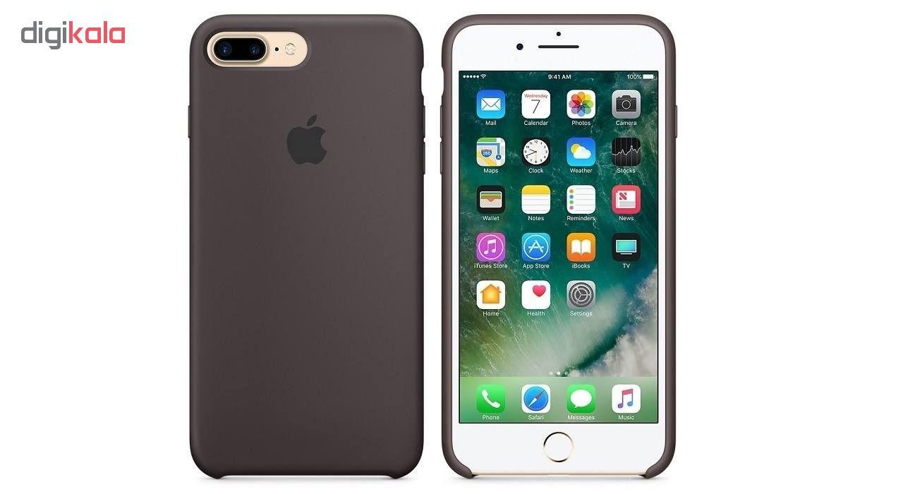 کاور مدل slc مناسب برای گوشی موبایل آیفون 7/8 پلاس main 1 5