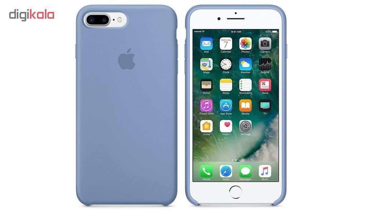 کاور مدل slc مناسب برای گوشی موبایل آیفون 7/8 پلاس main 1 6