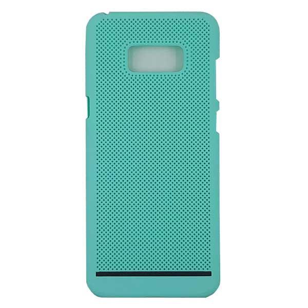 کاور گوشی مدل لوپی کد SA201 مناسب برای گوشی سامسونگ Galaxy S8 Plus