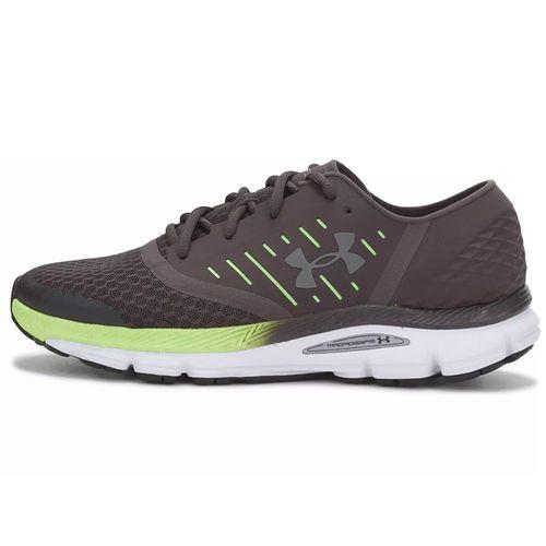 کفش مخصوص دویدن مردانه آندر آرمور مدل UA Speedform Intake