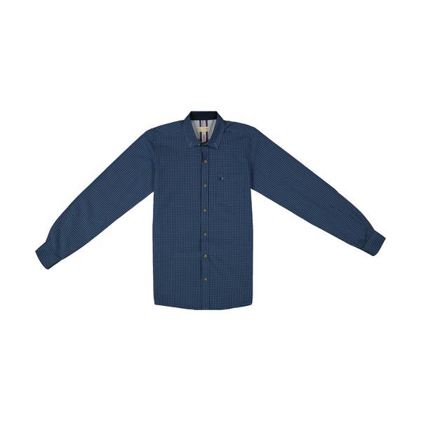 پیراهن پسرانه بانی نو مدل 2191156-56