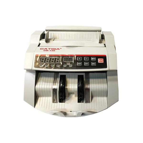 اسکناس شمار کاتیگا مدل DB-150