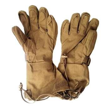 دستکش ورزشی مدل x65