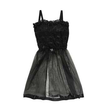 لباس خواب زنانه کد 501M  