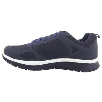 کفش مخصوص پیاده روی مردانه مدل 2nvy01