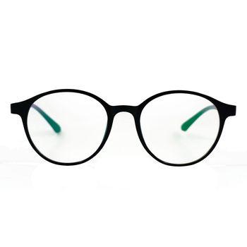 فریم عینک طبی مدل T90