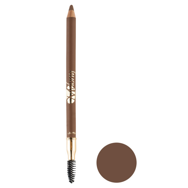 مداد ابرو ملونی شماره 217