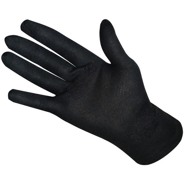 دستکش زنانه پیمان کد 26