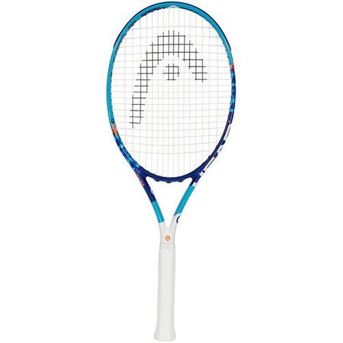 راکت تنیس هد مدل Graphene XT Instinct Jr