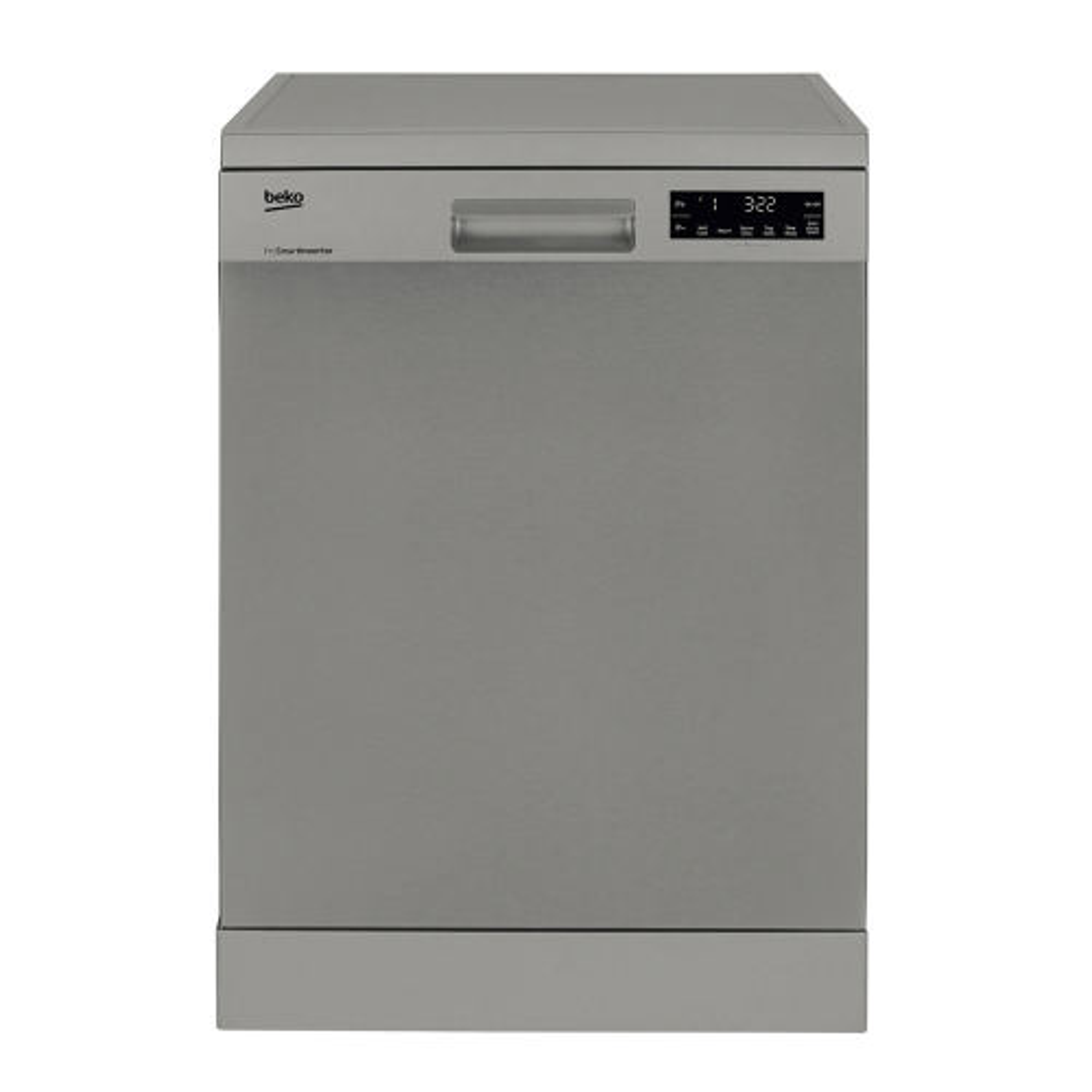 ماشین ظرفشویی بکو مدل DFN28320