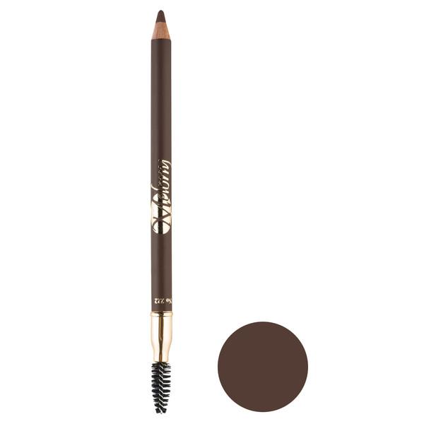 مداد ابرو ملونی شماره 222