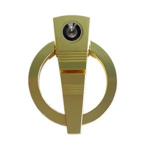 چشمی درب و درکوب پِدرِت مدل AD5-G