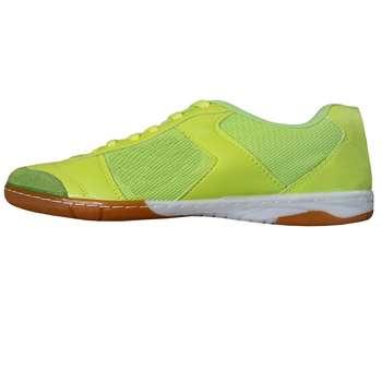 کفش فوتسال مردانه مدل L1 |