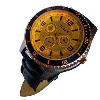 فندک ویلیک مدل YL Watch