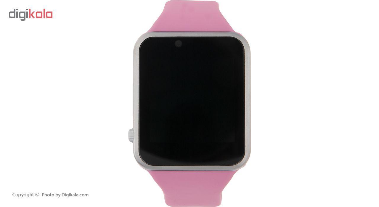 ساعت هوشمند وی سریز مدل A1 main 1 4