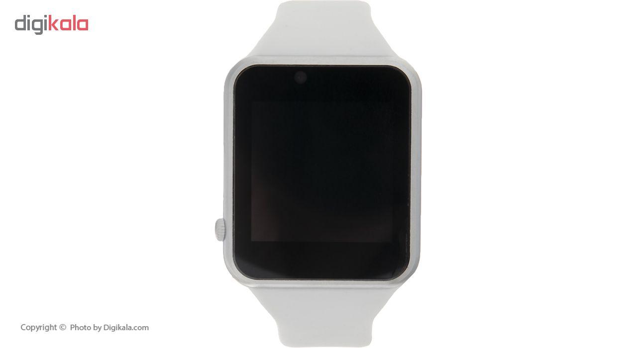 ساعت هوشمند وی سریز مدل A1 main 1 3