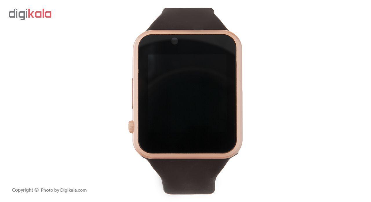 ساعت هوشمند وی سریز مدل A1 main 1 2